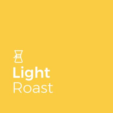 Light roast koffie | Zwartekoffie.nl