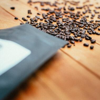 Koffieabonnement Light Roast | Zwartekoffie.nl