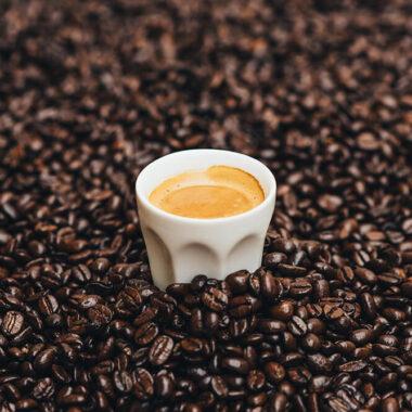 Slider koffie abonnementen   Zwartekoffie.nl