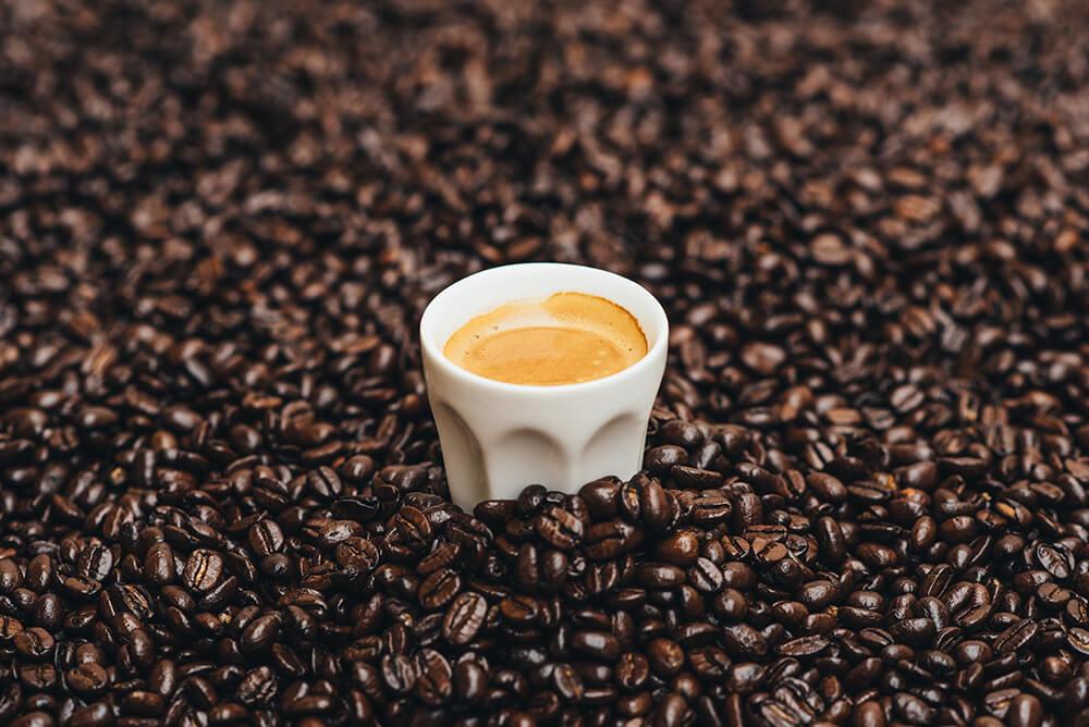 Slider koffie abonnementen | Zwartekoffie.nl
