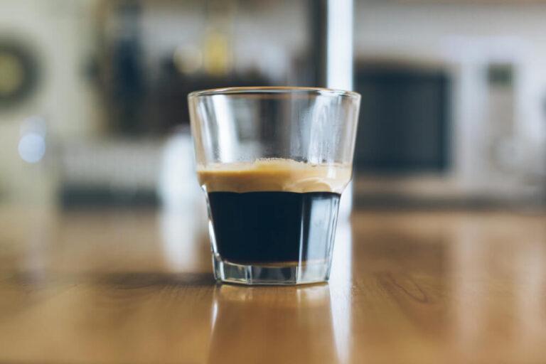 Thuis de perfecte kop koffie maken | Zwartekoffie.nl
