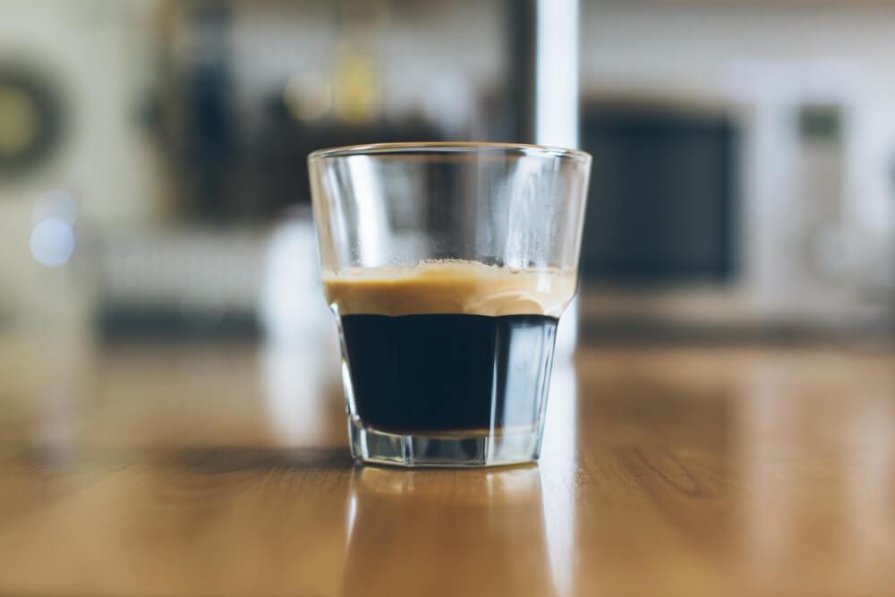 Thuis de perfecte kop koffie maken   Zwartekoffie.nl