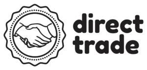 De 4 pijlers van Direct Trade | Zwartekoffie